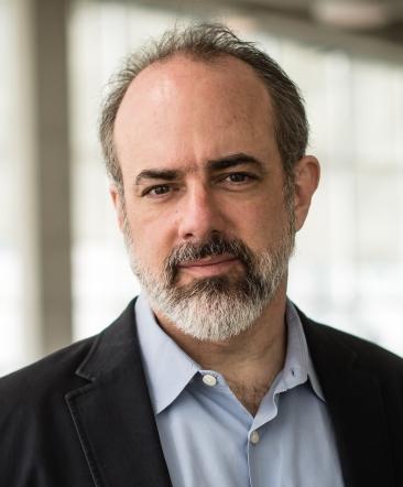 Martin M. Antony, PhD, CPsych